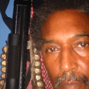 The story of COINTELPRO against the BPP & Dhoruba Bin Wahad