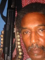 The story of COINTELPRO against the BPP & Dhoruba Bin Wahad
